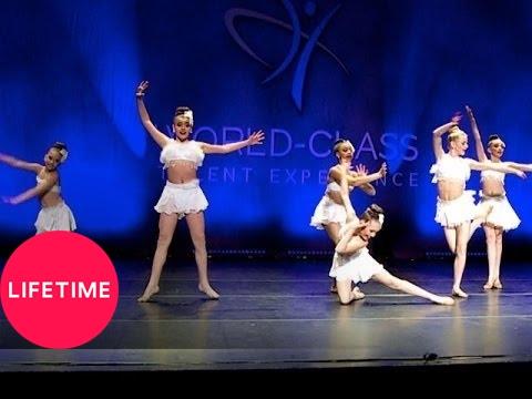 dance moms s6 e13