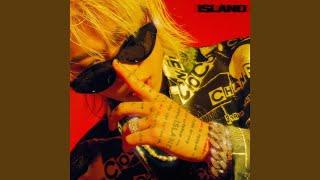 Grand Prix (Feat. Beenzino)