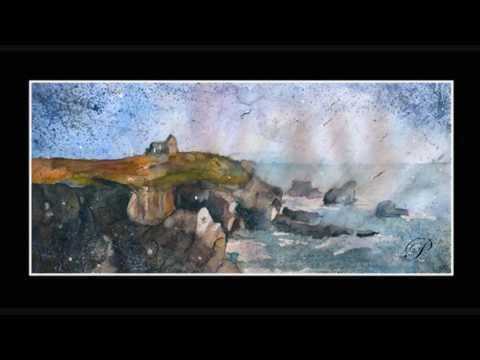 Vidéo de Xavier Grall