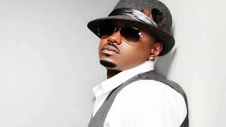 Donell Jones - I'm Gonna Be (Instrumental) - YouTube.flv