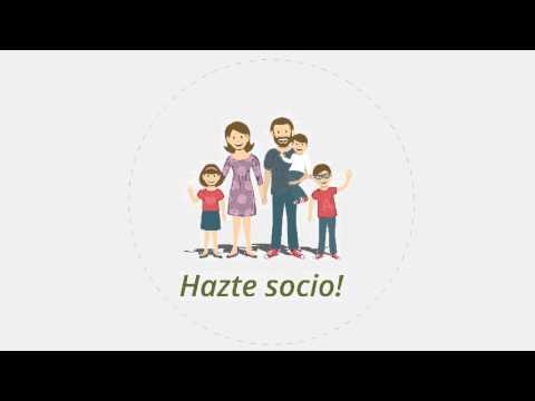 Videos from OFERSALUD