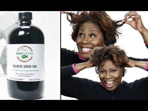 Black seed oil against cancer | Buy black seed oil | Nigella