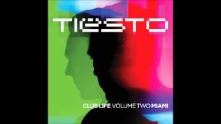 Sultan & Ned Shepard - Walls (Feat. Quilla) [Original Mix] Tiesto Club life Volume 2 Miami