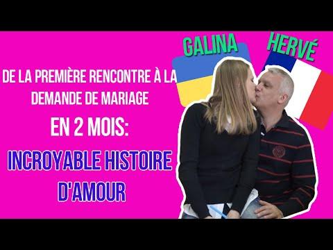 Belgique femme cherche homme