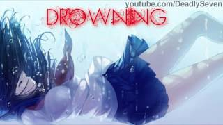 Drowning - Conor Maynard [Lyrics + DL]
