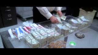 Нарезка лучших моментов: Славные парни/Казино (Скорсезе, Дворжак) [ Scorsese,Dvorak]