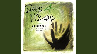 Let Your Spirit Rise Within Me/I Will Arise/ Let God Arise
