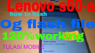 it5616 flash file - Free Online Videos Best Movies TV shows