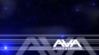 Angels & Airwaves - Heaven