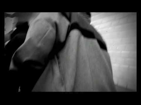 swift guad fleur de bitume d couvrez le clip les paroles et les explications. Black Bedroom Furniture Sets. Home Design Ideas
