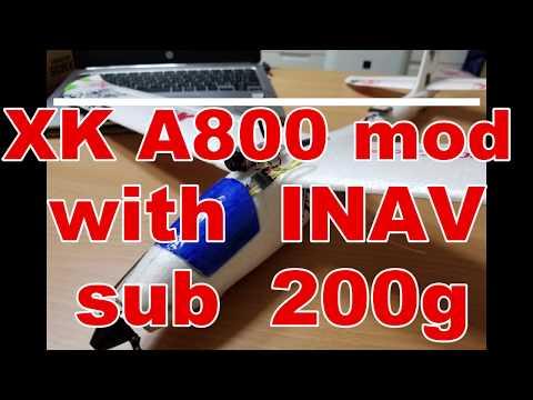 xk-a800-mod-with-inav--sub-200g