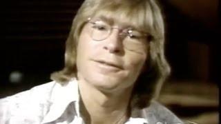 John Denver Remembered Full Documentary