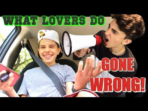 Maroon 5 - What Lovers Do ft. SZA | Christian Lalama mp3