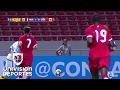 El Tri Sub 20 se acerca al Mundial con goleada de  - Videos de Seleccion Mexicana de Chivas Guadalajara