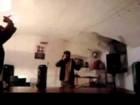 Webcam chat sex i