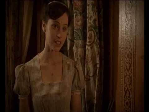 NORTHANGER ABBEY (2007) Part 1/10