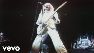 Cheap Trick - Budokan 1978: Come, On Come On (from Budokan!)