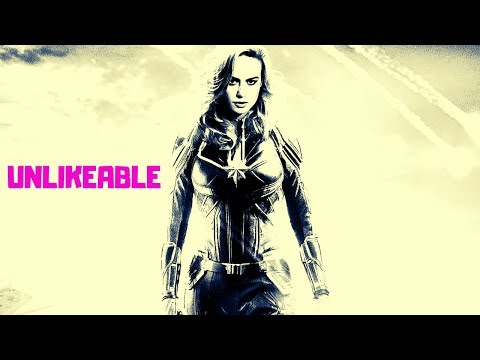 Brie Larson and Her Political Problem With Popularity