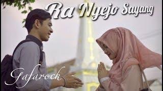 Download lagu Gafarock Ora Nyejo Sayang Mp3