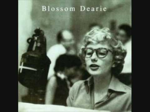Blossom Dearie-Plus Je T'embrasse....wmv Mp3