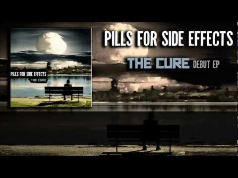 Pills for Side Effects - Seeking