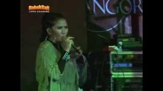 Nicky Astria - Jarum Neraka (Bebek Bali Lippo Cikarang)