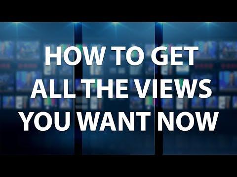 Pagsasanay para sa pagbaba ng timbang sa home video tutorial para sa mga nagsisimula