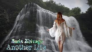 Boris Zhivago - Another Life  ( Instrumental Extended USSR Mix ) 2019 İtalo Disco
