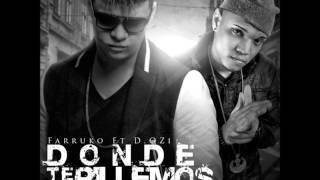 Farruko ft. D.OZI - Donde Te Pillemos TMPR-IPauta
