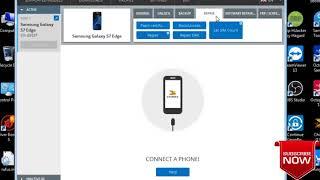 SAMSUNG S7 EDGE S7 G930F IMEI ALL SM MOBILE IMEI Repair