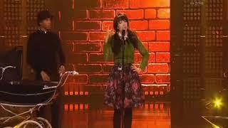 Indila - Parle à ta tête (video extrait)
