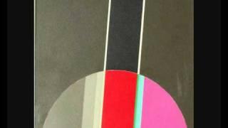 Maderna: Concerto per Oboe e Orchestra No. 3 – Heinz Holliger; Kölner Rundfunk-Sinfonieorchester