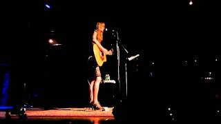 Juliana Hatfield Dear Anonymous NYC Aug 26, 2011 #4