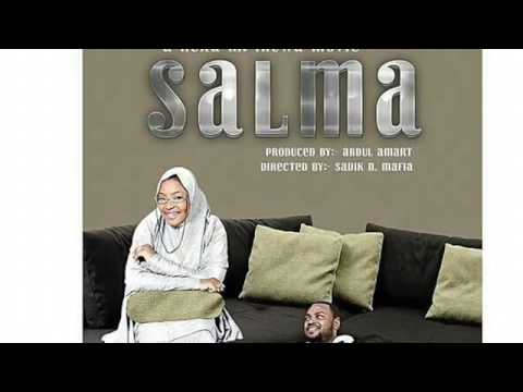 NURA M INUWA  Salma Song