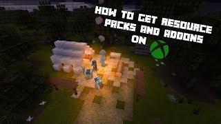 minecraft mods xbox 360 edition 2019 - TH-Clip