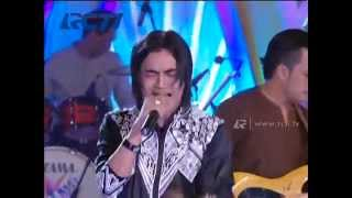 Setia Band 'KebesaranMu' - Syiar Ramadan