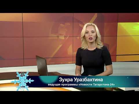 Как качать пресс чтобы убрать живот видео уроки