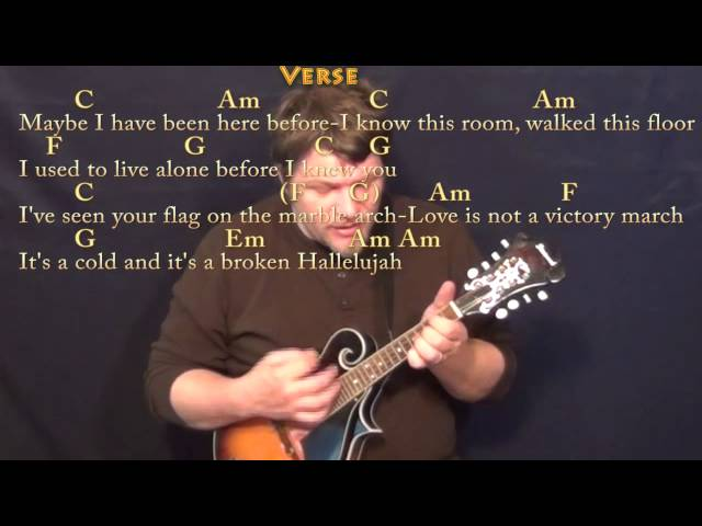 Mandolin mandolin tablature wagon wheel : mandolin chords to wagon Tags : mandolin chords to wagon wheel ...