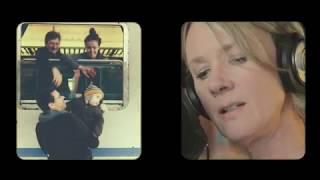 Nina Pedersen - Granny's Waltz (videoclip)