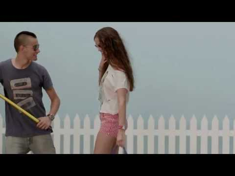 Fastrack Commercial (2013) (Television Commercial)