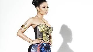 1 HOUR LOOP | Nicki Minaj - Megatron