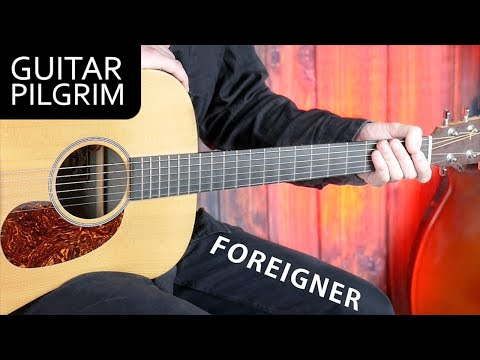 Search Results For chord-lagu-karaoke-hits-of-foreigner-cover - Mp3 ...