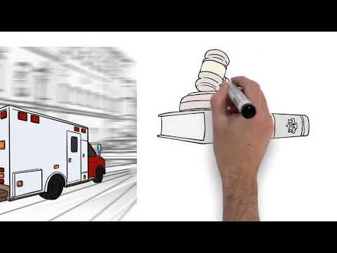 Image for Nursing Home Neglect post