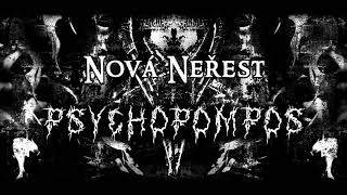 Video Tortura - Psychopompos (2018) Promo