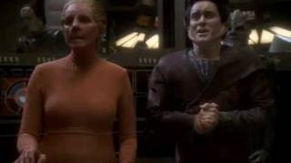DS9 Time to start packing! (Sacrifice of Angels)