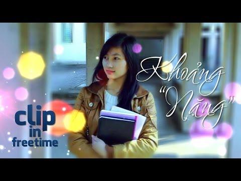 [HAPPY VALENTINE DAY 2014] MV Về Một Chuyện Tình Buồn Rất Hay Và Ý Nghĩa Nhân Ngày Valentine