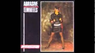 Abrasive Wheels - Drummer boy