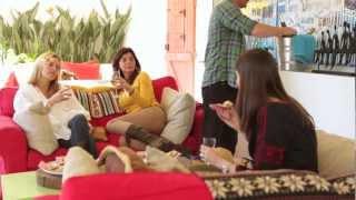 Video del alojamiento Herdade da Matinha