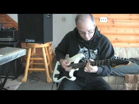Casio Midi Guitar PG 380   for sale