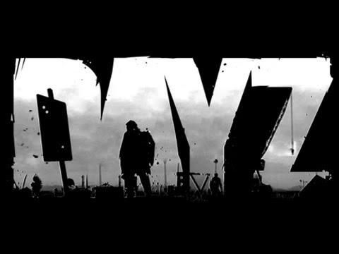 Ripper's Tortured Psyche: DayZ Standalone Update